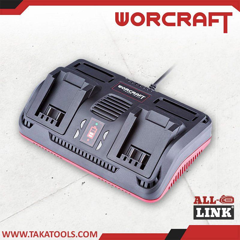 5-worcraft-user-CLC-20V-2D
